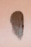 E104 Grey Brown