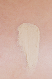 E109 Creamy White