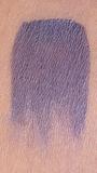 E115 Purple