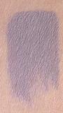 E116 Lilac