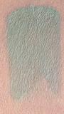 E117 Mint Green