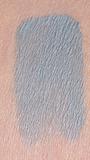 E118 Light Blue