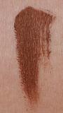 E126 Warm Brown