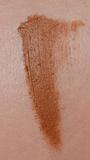 E127 Ginger Freckle