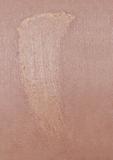 E129 Peachy Skin
