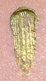 E302 Green Gold