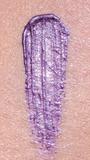 E304 Lilac