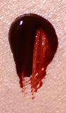 L202 Dark Blood
