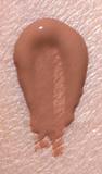 L206 Nude Brown