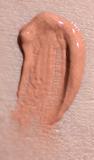 L208 Soft Peach