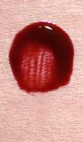 L303 Sheer Berry