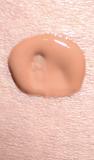L308 Sheer Soft Pink