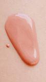 S301 Warm Dusty Pink
