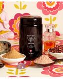 Joie Uplifting Bath Infusion