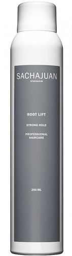 Root Lift Strong Hold