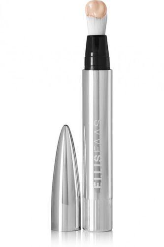 Skin Veil Pen