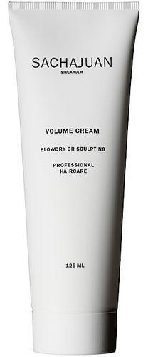 Volume Cream